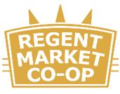Regent Market Co-op